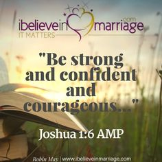 Sunday Inspiration. #iBelieveInMarriage #IBIM #RobinMay #Marriage #Dating #Courting #Love #Support #Life #Counseling #Coaching #MarriageMatters #ChristianCouples #Couples #Sunday #Scripture #bibleverses #biblestudy