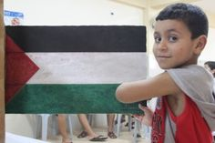 On Tuesday 23 February 2016, the Director of Project Hope, Hakim Sabbah, will give a lecture for the University of Exeter Friends of Palestine Society at the University of Exeter about education in Palestine.