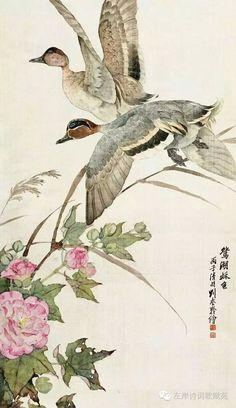 名家·郑绍平(文森)诗词风采【二十首】