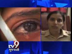 The heinous crime of continuous sexual assault on a minor girl by her own maternal uncle. Police has lodge complaint and arrested accused.  For more videos go to  http://www.youtube.com/gujarattv9  Like us on Facebook at https://www.facebook.com/gujarattv9 Follow us on Twitter at https://twitter.com/Tv9Gujarat