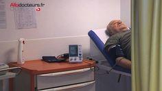 Hypertension : vaisseaux sous pression