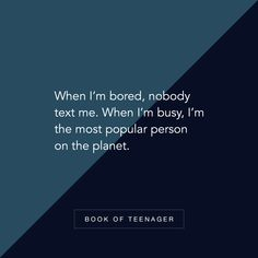 Book Of Teenager ( Girly Quotes, Cute Quotes, Words Quotes, Funny Quotes, Teenager Quotes, Funny Picture Quotes, Crazy Funny Memes, Heartfelt Quotes, Strong Quotes