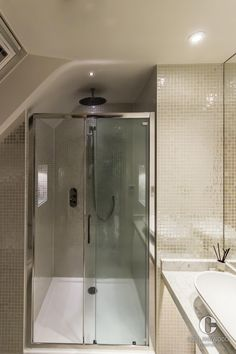 LED lighting from Collingwood enhances architecture and landscapes with long life, energy efficient illumination. Master light with the leaders in integrated LED lights Bathroom Lighting Inspiration, Energy Efficient Lighting, Downlights, Contemporary, Modern, Bathtub, Design Inspiration, Range, House Design