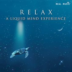 Over an hour of the most deeply relaxing music on the planet, selected to introduce listeners to the best-selling Liquid Mind Series. Ideal for stress relief, falling asleep and meditative and therapeutic practices. Relax reached #8 on Billboard magazine's Top Ten New Age Chart and was listed for 71 consecutive weeks.   www.realmusic.com