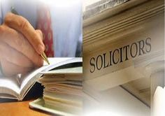 The Importance of Hiring a Conveyancing Solicitor  #conveyancing #solicitors #Leicester