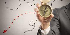 Lead-Management als Kompass im B2B-Marketing