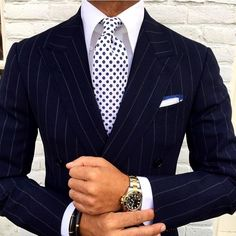 men suits casual -- CLICK Visit link above to read Sharp Dressed Man, Well Dressed Men, Terno Slim, Moda Formal, Mode Costume, Herren Outfit, Men's Suits, Fashion Mode, Style Fashion
