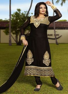 Chennaistore is the best place to buy latest designer salwar suits ,Indian designer salwar kameez and designer salwar kameez for wedding over 200 Designs and get Delivered to your Home.