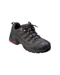 We, at Safety Wear & Signs offer wide range of safety wear products to safeguard you at your workplaces.  We are one of the leading companies offering quality safety footwear accessories at affordable prices. Get in touch with us!