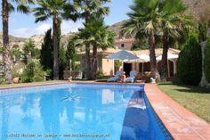 Vrijstaande villa in El Campello (vr1238)