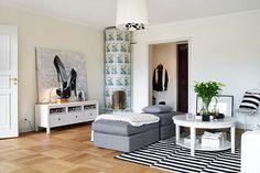calidas-y-acogedoras-salas-de-estar-de-estilo-nordico-09