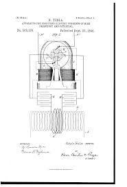 Leatherman gicler E4