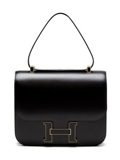 Hermès handbags collection  more details #womenhandbags