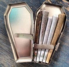 joint case
