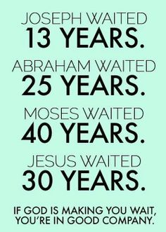 ♥patience is a virtue♥ inspirational christian quotes, inspirational religious quotes, christian encouragement Life Quotes Love, Quotes About God, Faith Quotes, Quotes To Live By, Prayer Quotes, Godly Quotes, Waiting For Love Quotes, Christ Quotes, Teen Quotes
