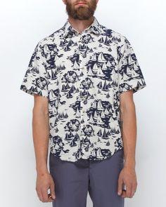 Mele Kele Oahu Linen ($50-100) - Svpply