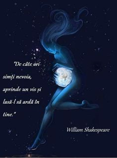 William Shakespeare, Color Quotes, Wisdom Quotes, Good Night, Bookmarks, Abs, Peace, Feelings, Movies