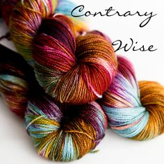 """""""contrarywise"""" - i need to use this for a knitting project. like now. i'msoinlove. via Becoming Art"""