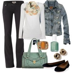 Untitled #310, created by ohsnapitsalycia on Polyvore