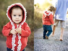 upcycle. Sewing For Kids, Baby Sewing, Diy For Kids, Sewing Ideas, Sewing Projects, Plain Hoodies, Diy Hoodies, Sweatshirt Refashion, Clothing Patterns