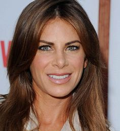 """Jillian Michaels  Health problem: Polycystic Ovary Syndrome and Endometriosis     Former trainer for The Biggest Loser and current co-host of The Doctors, Jillian Michaels kept her diagnosis of endometriosis and Polycystic Ovary Syndrome (PCOS) to herself for years, worried that it would damage her """"beacon of health"""" reputation."""