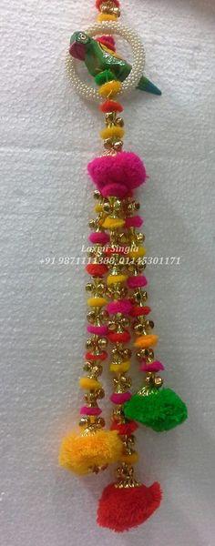 Thali Decoration Ideas, Diy Diwali Decorations, Festival Decorations, Diwali Diy, Diwali Craft, Hobbies And Crafts, Diy And Crafts, Arts And Crafts, Rakhi Making