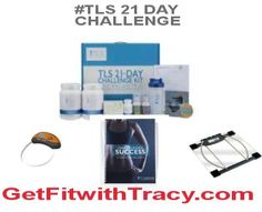 All you need to loose 5-21 pounds in 21 days!!! The 21 day challenge kit comes with everything you need to get you started on your fat loss journey. The #TLS Journal I highly recommend for maximum results! If you don't have  a tape measure get one (this one saves your measurements!) And a scale to check in on once a week!  You won't regret how good you feel!! Life changing!
