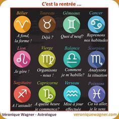 Zodiac Signs Leo Tattoo, Pisces Tattoos, Zodiac Signs Sagittarius, My Zodiac Sign, Astrology Signs, Aquarius Tattoo, Cancer Tattoos, Zodiac Cancer, Astrological Sign