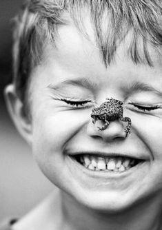 Beautiful Smile, Beautiful Children, Life Is Beautiful, Beautiful People, Foto Portrait, Portrait Photography, Beauty Portrait, Portrait Art, Photography Tips