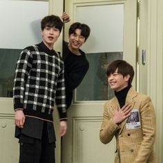 Goblin :The Lonely and Great God Lee Dong Wook, Lee Jong Suk, Korean Drama List, Goblin Korean Drama, Asian Actors, Korean Actors, Goblin The Lonely And Great God, Goong Yoo, Goblin Gong Yoo