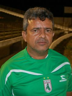 Portal Esporte São José do Sabugi: De olho na semifinal do Paraibano, diretor do Sous...