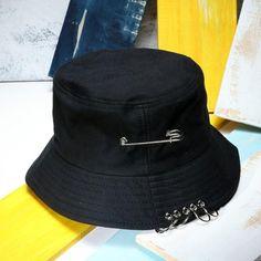 e439a7e9070 77 Best bucket hats images