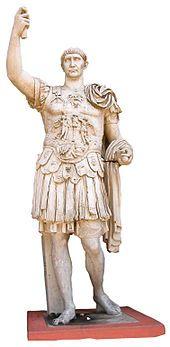 Traiano - Wikipedia