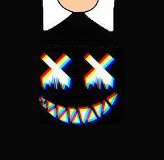 Roblox Shirt, Roblox Roblox, Games Roblox, Ps Wallpaper, Kawaii Wallpaper, Super Happy Face, Black Hair Roblox, Black Wallpapers Tumblr, Free T Shirt Design