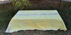 Vintage kantha quilts handmade kantha quilts blankets
