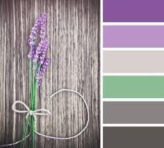 Картинки по запросу цвет лаванда в стиле прованс