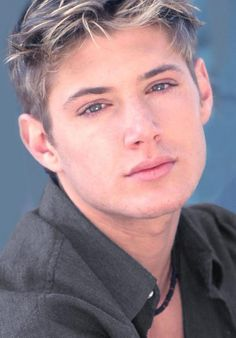 jensen ackles | jensen ackles - Jensen Ackles Photo (6505558) - Fanpop fanclubs