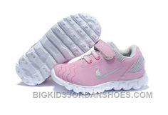 Cheap Jordans, Kids Jordans, Pink Grey, Grey And White, Kid Shoes, Baby Shoes, Air Max Sneakers, Sneakers Nike, Jordan Shoes For Kids