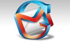 #bilgisayar #teknoji #mail