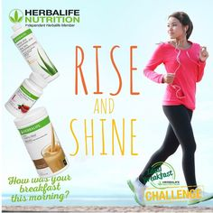 Want to lose weight before christmas to fit into your party dress want to lose weight before christmas to fit into your party dress ads 4 free pins pinterest herbalife distributor herbalife products and lost ccuart Gallery