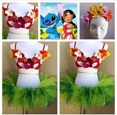 Want for Paradiso this year! Rave Outfits, Disney Outfits, Athena Costume, Diy Halloween Costumes For Girls, Decorated Bras, Costume Craze, Rave Costumes, Music Festival Outfits, Raver Girl