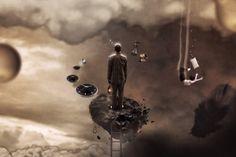 ❝ 4 pasos para interpretar tus sueños de acuerdo con los métodos de Carl Jung ❞ ↪ Vía: Entretenimiento y Noticias de Tecnología en proZesa