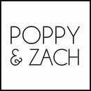 Poppy & Zach. A Lifestyle Store for Babies & Children, selling fashionable brands online. Leighton Buzzard, United Kingdom Introduction Poppy & Zach is the new international 'lifestyle store' for babies and children, an exciting concept that brings together desirable brands for 0 to 8 year olds. A one stop shop for Clothing, Footwear, Toys and Continue reading Poppy & Zach: A Lifestyle Store for Babies & Children, selling fashionable brands o