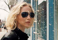 Joy, Jennifer Lawrence
