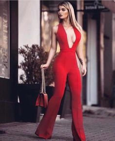 24 ideas for party dress classy elegant short Top Fashion, Fashion Outfits, Womens Fashion, Dress Fashion, Fashion Sandals, Fashion Ideas, Classy Dress, Classy Outfits, Look Street Style