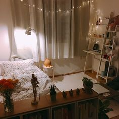 Image about interior in Home design 🏠💛 by Studio Loft, Deco Studio, Room Interior, Interior Design, Dressing Room Design, Stylish Bedroom, Aesthetic Bedroom, Dream Rooms, My New Room