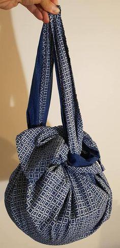 7b0dde12b17 21 Best helgé original hand made fabric wallets and sling bags ...
