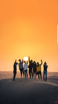 Find images and videos about kpop, bts and exo on We Heart It - the app to get lost in what you love. Bts Lockscreen, Foto Bts, Bts Jungkook, V Bts Wallpaper, Wallpaper Quotes, Iphone Wallpaper, Baekhyun Wallpaper, Bts Group Photos, Vkook