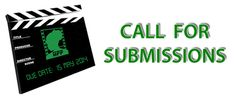 AFRICAN WOMEN IN CINEMA BLOG: Call for Submissions | Appel à film: IIFF International Images Film Festival for Women | Festival de Film Inte...