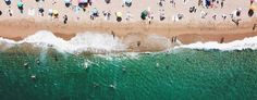 Drones, Waves, Outdoor, Reunions, Buildings, Outdoors, Ocean Waves, Outdoor Games, The Great Outdoors
